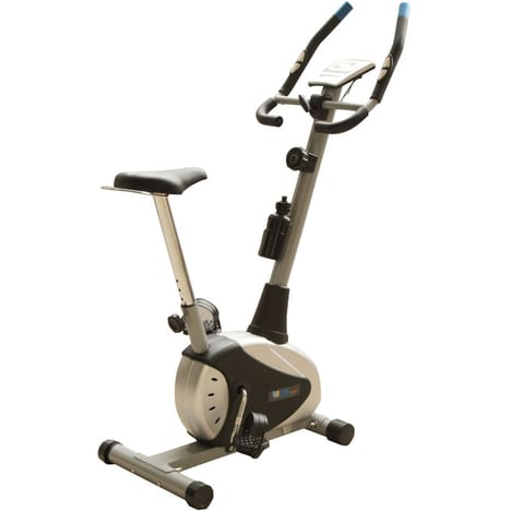 Vélo d appartement roue d inertie