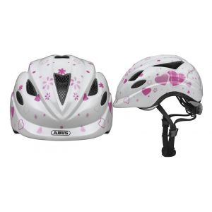 Casque velo fill
