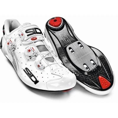 d331fe6e701 Chaussures velo route occasion pas cher - monveloestunique.fr