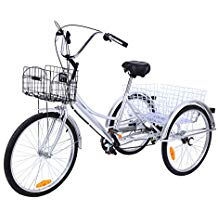 velo tricycle adulte occasion belgique