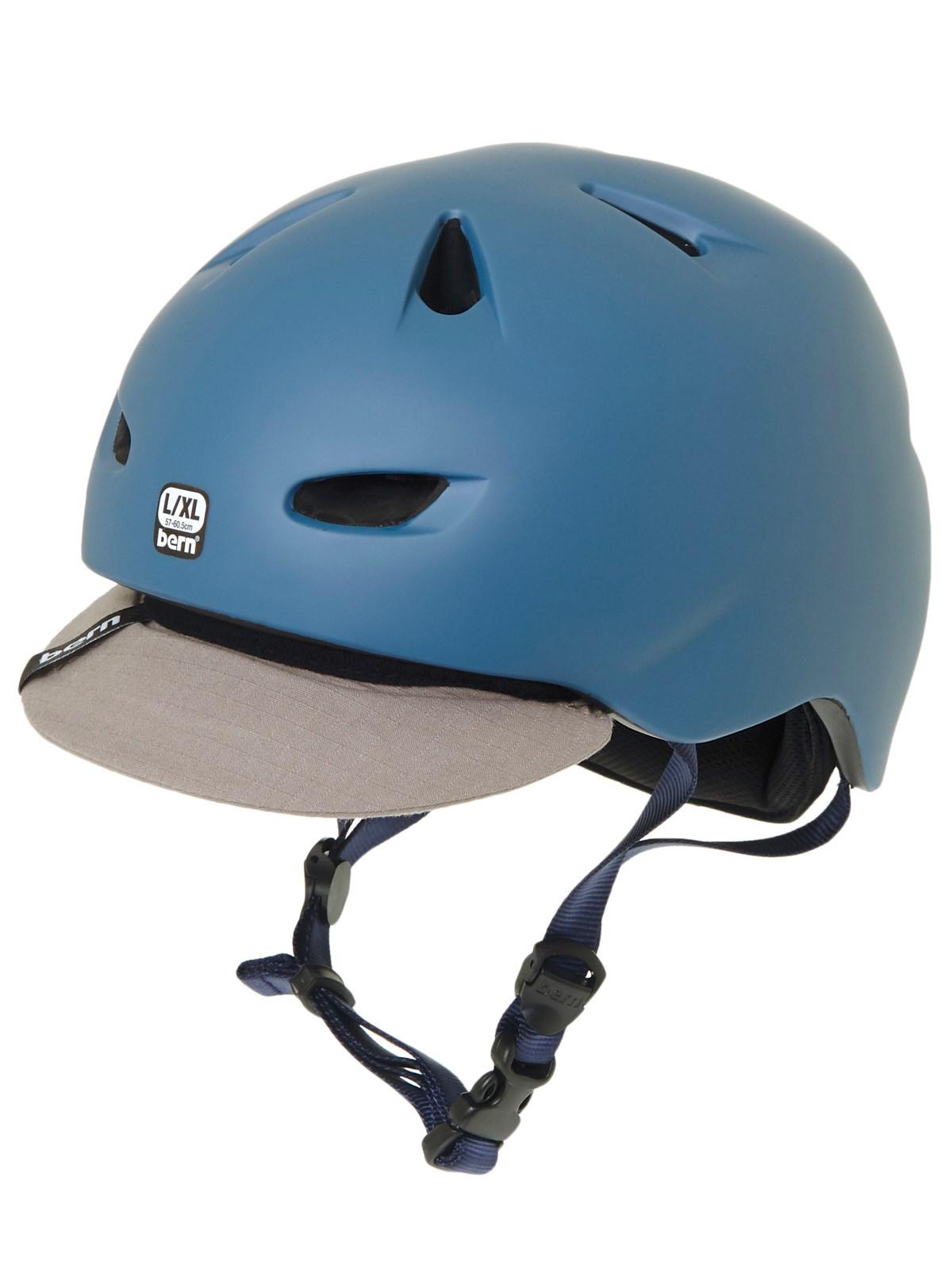 Bern casque vélo
