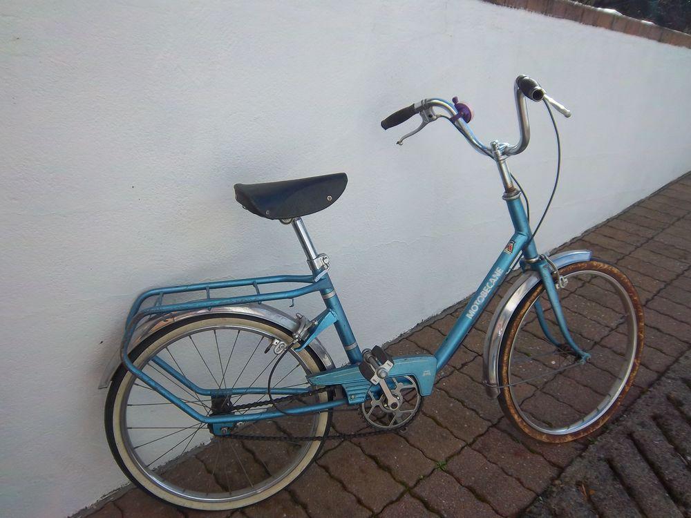Vente vélo occasion angers