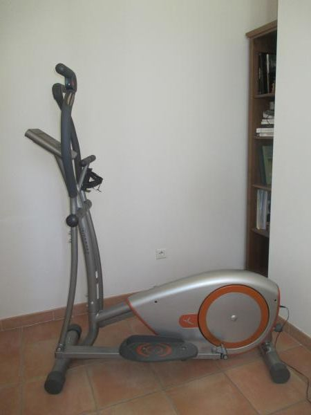 Velo appartement occasion 56