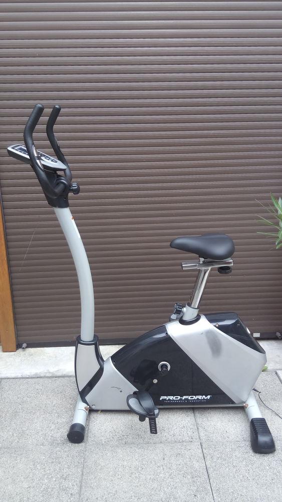 Le Bon Coin Vélo D Appartement D Occasion Monveloestunique Fr