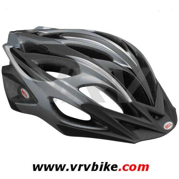 Bell casque vélo