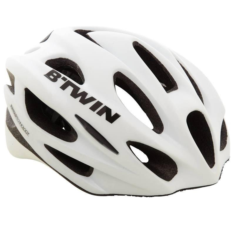 Bon casque vélo