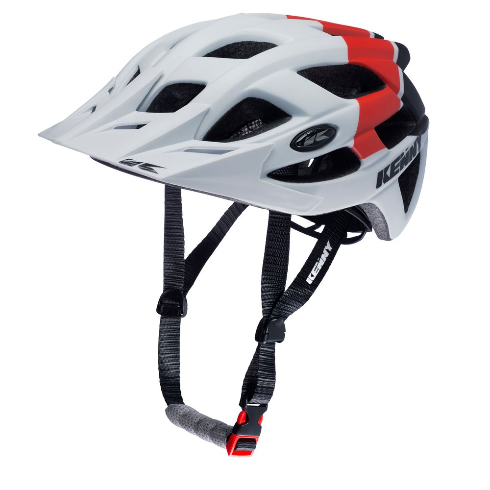 Interet casque velo