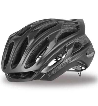 Casque velo route specialized s3