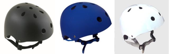 Comment choisir sa taille de casque velo
