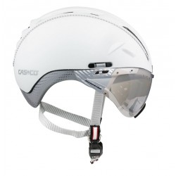 Casque velo casco roadster