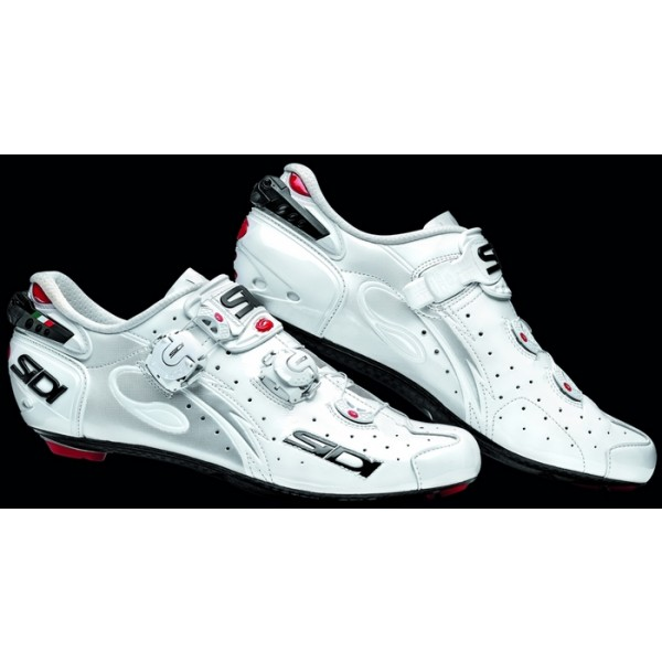 Chaussure velo route occasion