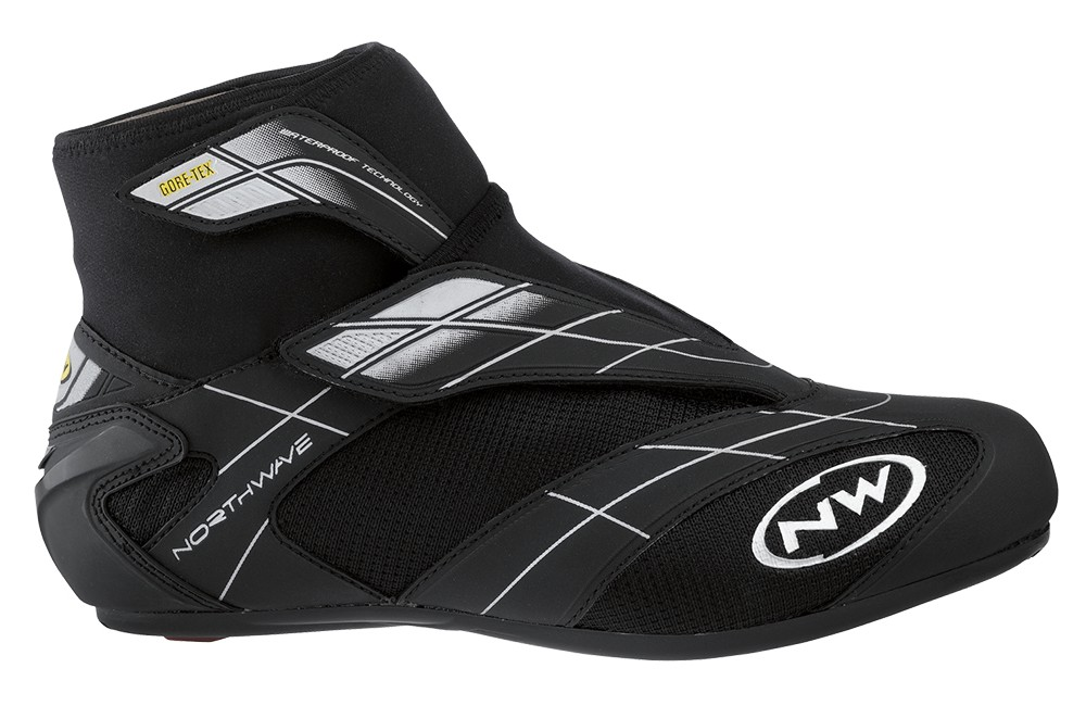 Chaussure velo route femme occasion