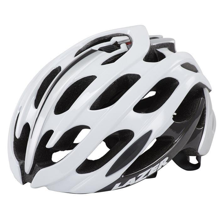 Taille tour de tête casque vélo