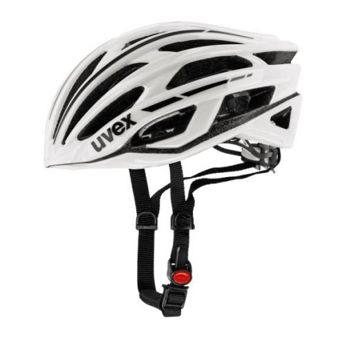 Casque vélo uvex race 1