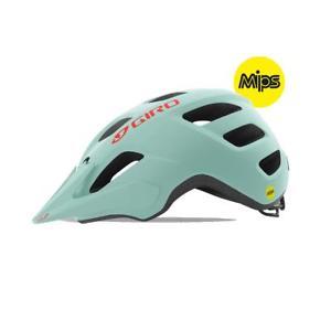 Gel casque vélo