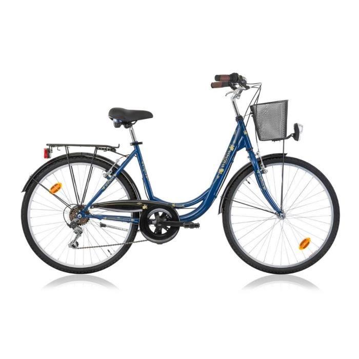 Vélos occasion avignon