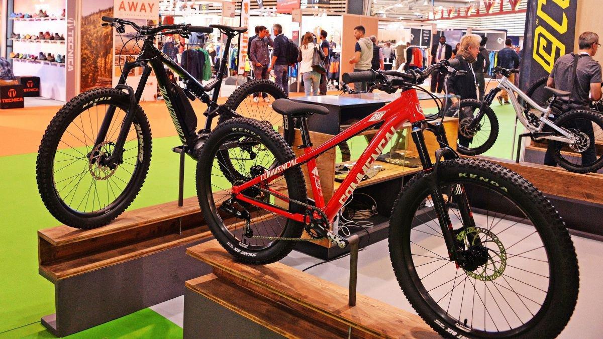 Prime achat vélo électrique occasion