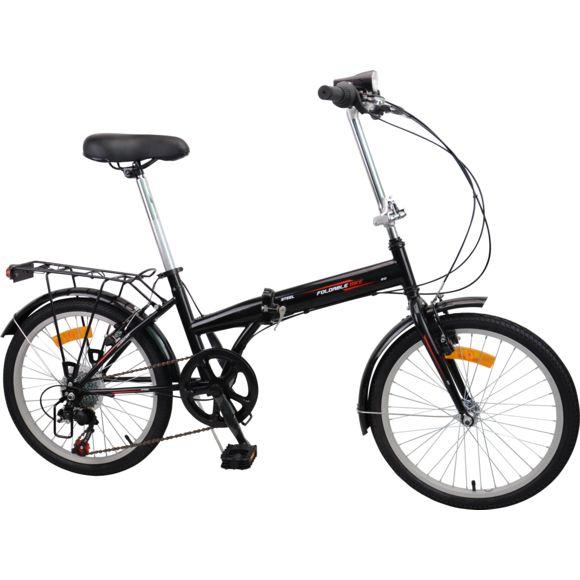 velo pliant top bike 20 pouces. Black Bedroom Furniture Sets. Home Design Ideas