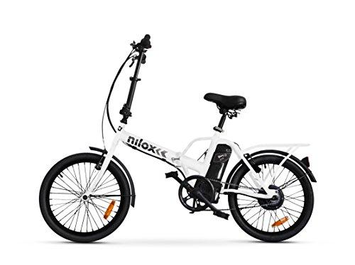 Comment choisir son vélo électrique pliant