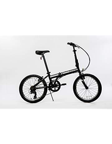 Velo pliant urban bike folding bicycle