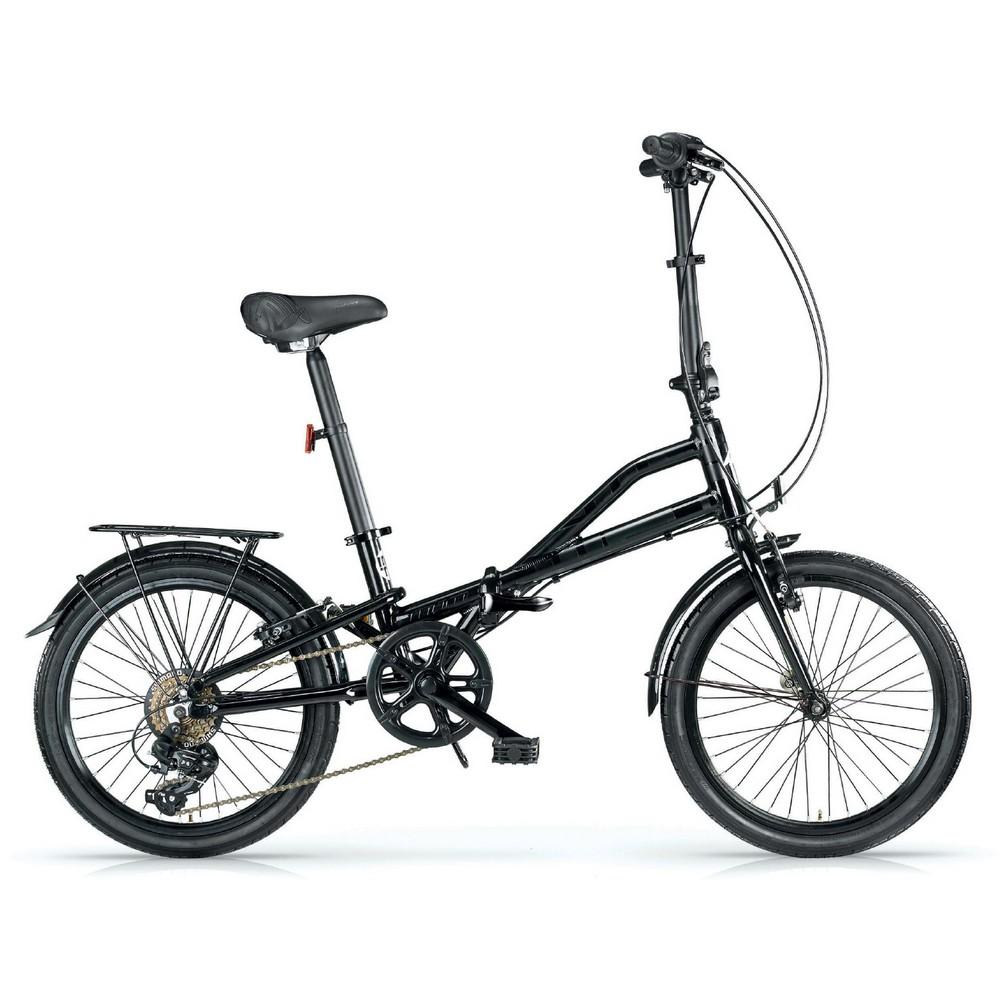 Vélo pliant 20 pouces 20