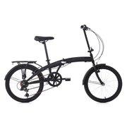 Vélo pliant micro bike go sport