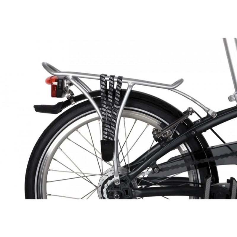 Vélo pliant dahon eco c7