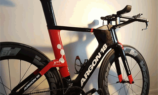 Velo pliable occasion suisse