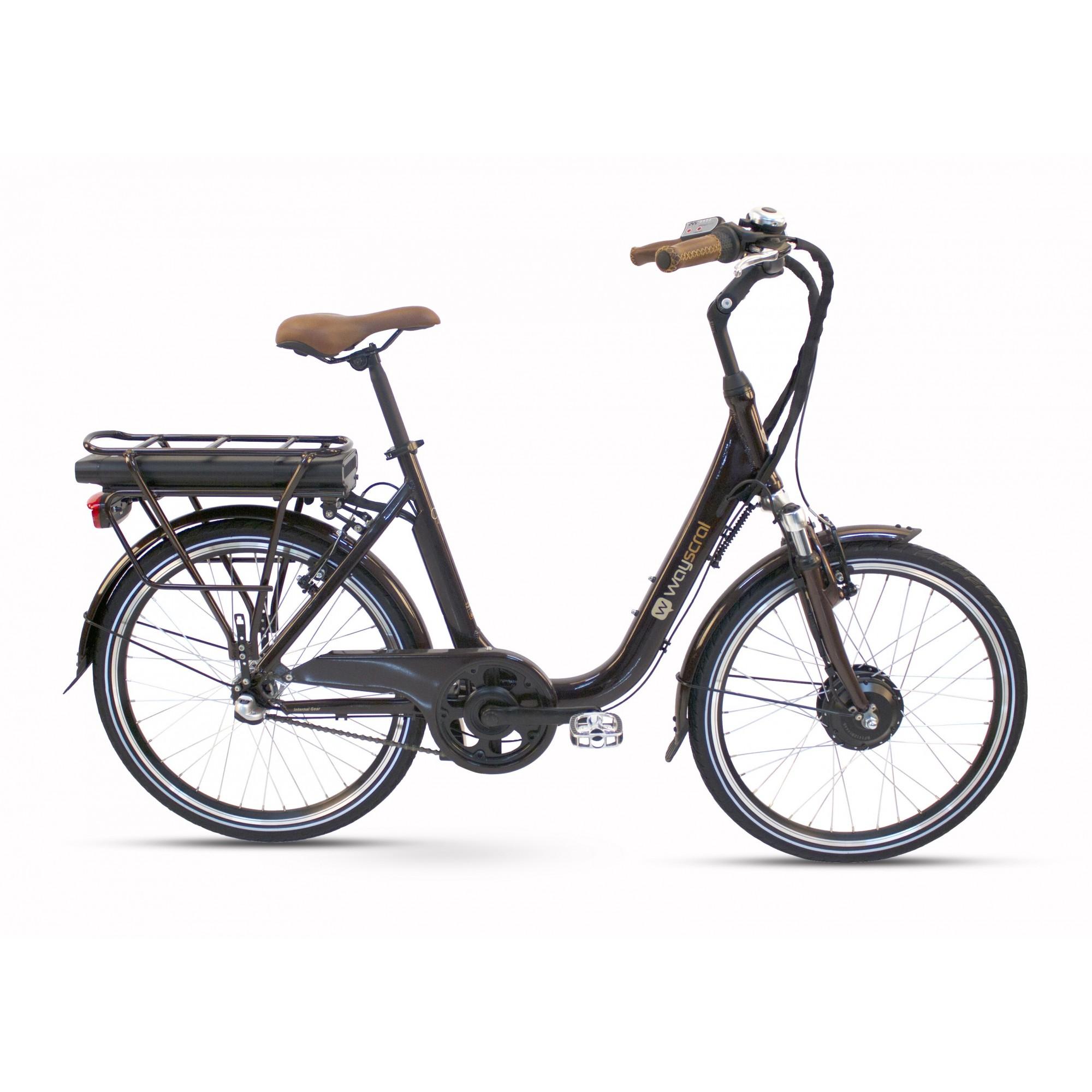 le bon coin fat bike